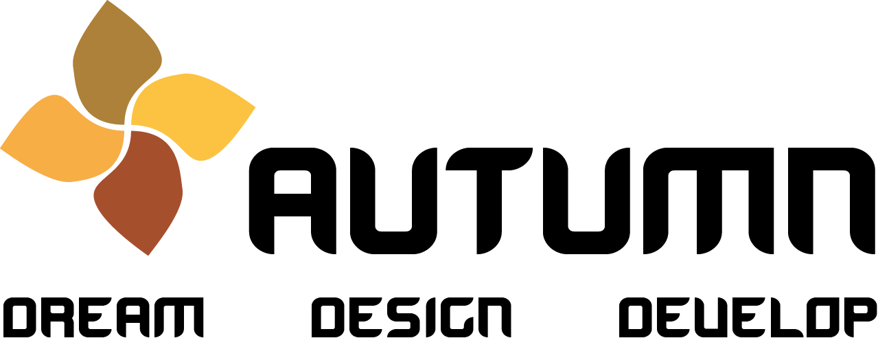 Autumndesign